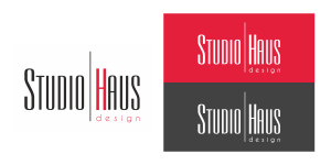 Studio Haus Logo Final - muestra para web