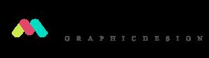 Logo Monograma Marielba Moreno