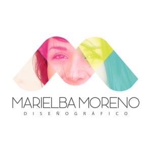 Imagen Marielba Moreno Dieseño Gráfico