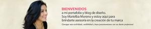 Marielba Moreno web