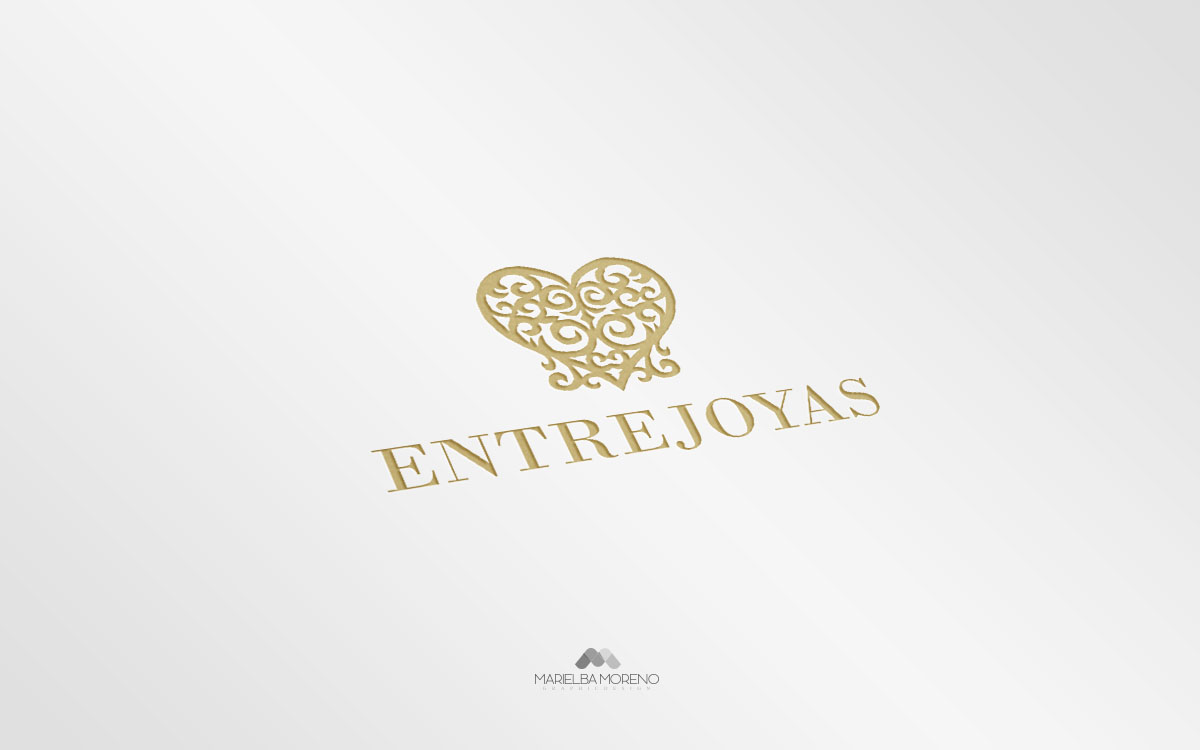 Logo Entrejoyas