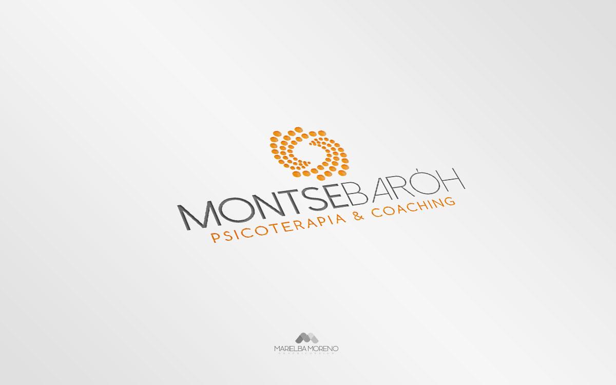 Logo MonstseBaroh