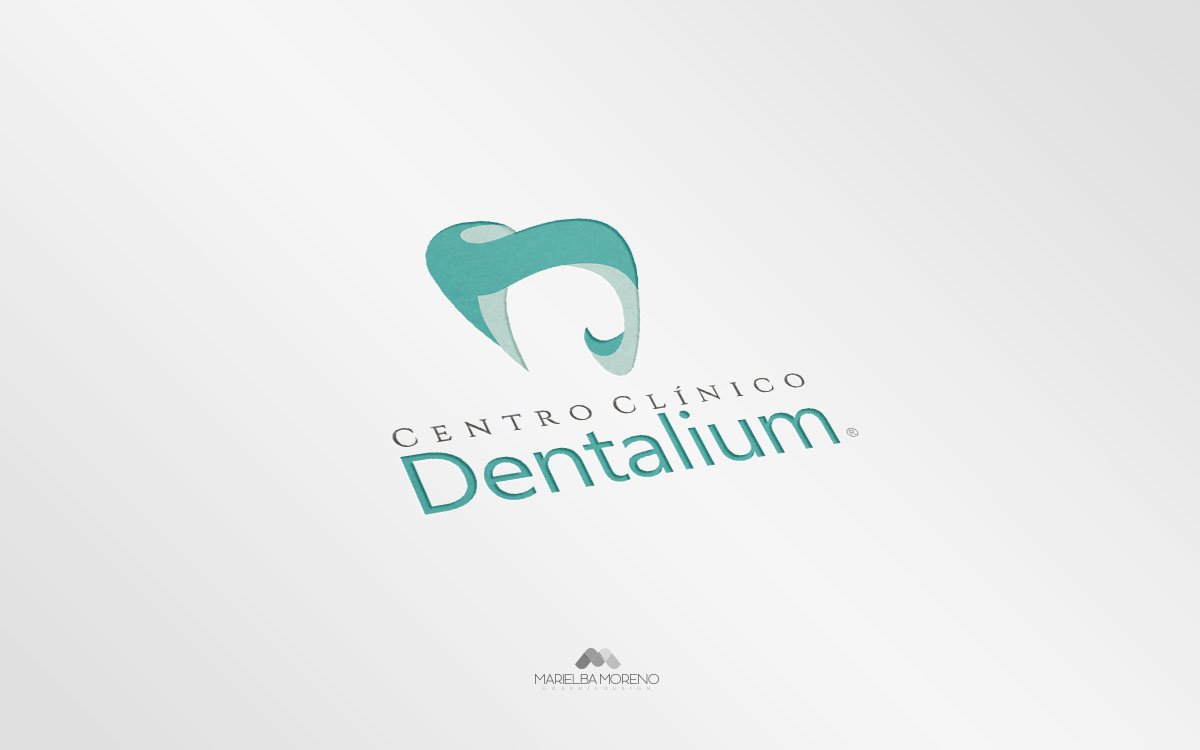Logo Dentalium